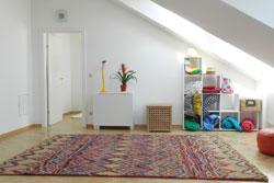 Praxis Psychodrama Psychotherapie Wien