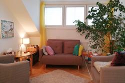 Praxis Psychotherapie Sonja Hintermeier   1060 Wien